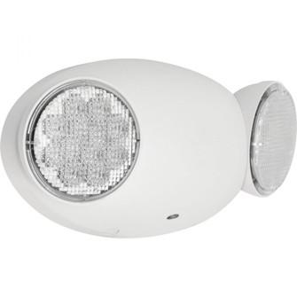 PE2EU-30 2-LED EMERGENCY LIGHT (149 PE2EU-30)