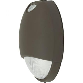 Decorative LED AC/Emergency Light (149|PEOEU-EM-20)