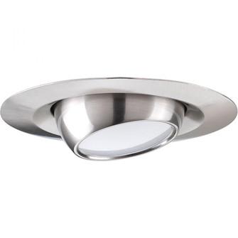 One-Light LED Recessed Trim (149 P8046-09-30K)