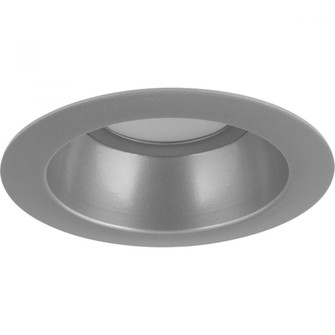 One-Light LED Recessed Trim (149 P8061-09-30K)