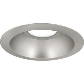 One-Light LED Recessed Trim (149 P8071-09-30K)