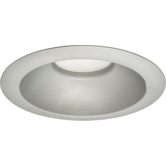 One-Light LED Recessed Trim (149 P8080-09-30K)