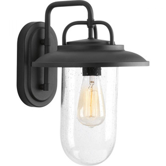 Beaufort Collection One-light medium wall lantern (149 P560050-031)