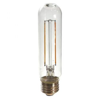 4w T10 Medium base LED Light Bulb (149|F4T10DLED927/JA8)