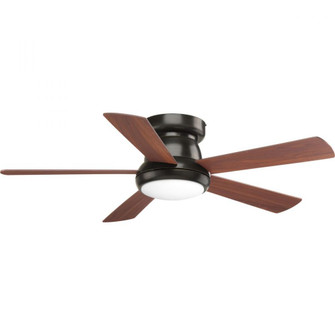 """Vox Collection 52"""" Five Blade Ceiling Fan (149