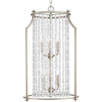 Desiree Six-Light Pendant (149 P500086-134)