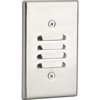 P660003-009-30K LED Mini Step Light (149|P660003-009-30K)