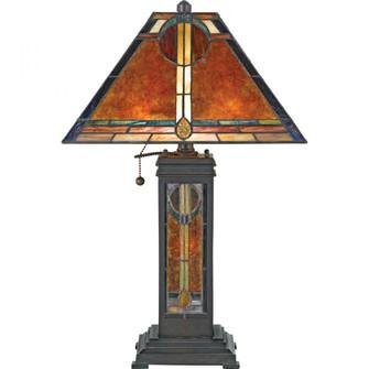 San Gabriel Table Lamp (26 NX615TVA)