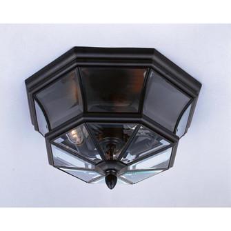 Newbury Outdoor Lantern (26|NY1794K)