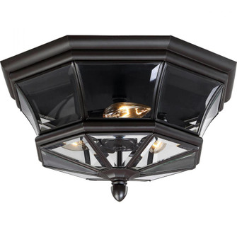 Newbury Outdoor Lantern (26|NY1794Z)