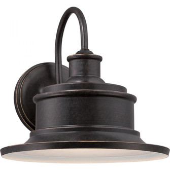Seaford Outdoor Lantern (26|SFD8409IB)