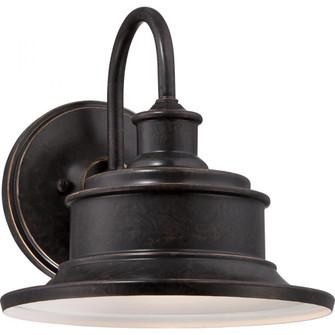 Seaford Outdoor Lantern (26|SFD8411IB)