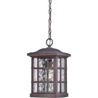 Stonington Outdoor Lantern (26|SNN1909PN)