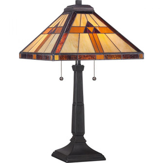 Bryant Table Lamp (26 TF1427T)