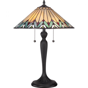 Pearson Table Lamp (26 TF1433T)