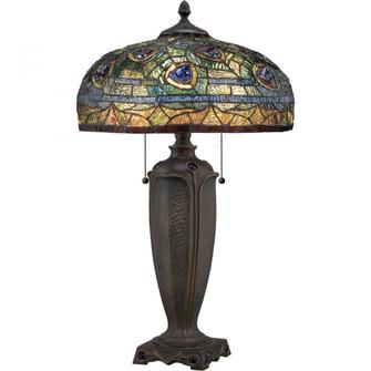 Lynch Table Lamp (26 TF1487T)