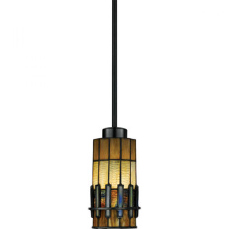 Chastain Mini Pendant (TF489P01VB)