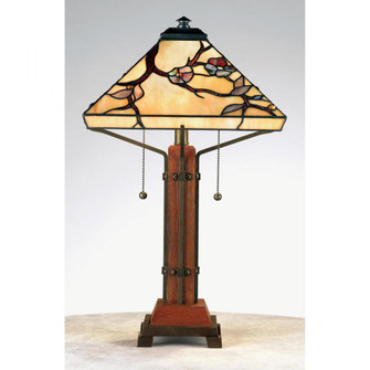 Grove Park Table Lamp (26 TF6898M)