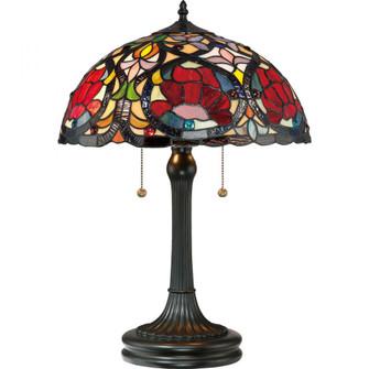 Larissa Table Lamp (26 TF879T)