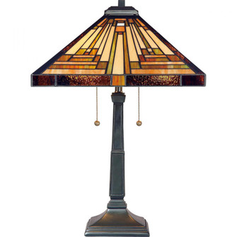 Stephen Table Lamp (26 TF885T)