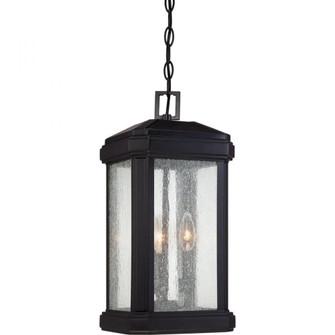 Trumbull Outdoor Lantern (26|TML1908K)