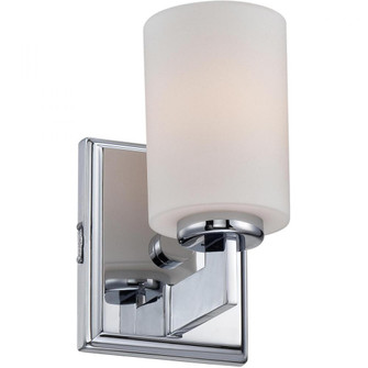 Taylor Wall Sconce (TY8601C)