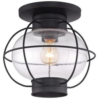 Cooper Outdoor Lantern (26|COR1611K)