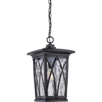 Grover Outdoor Lantern (26|GVR1910K)