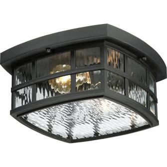 Stonington Outdoor Lantern (26|SNN1612K)