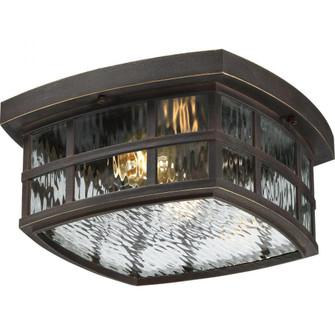 Stonington Outdoor Lantern (26|SNN1612PN)