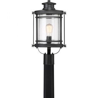 Booker Outdoor Lantern (26|BKR9010K)