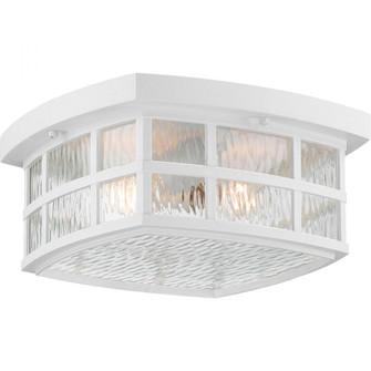 Stonington Outdoor Lantern (26|SNN1612W)