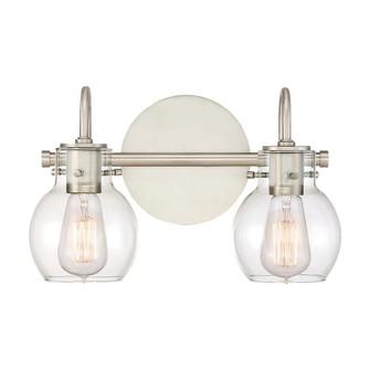 Andrews Bath Light (ANW8602AN)