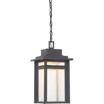 Beacon Outdoor Lantern (26|BEC1909SBK)