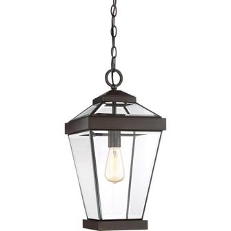 Ravine Outdoor Lantern (26|RAV1910WT)