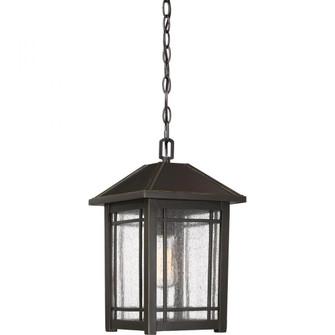 Cedar Point Outdoor Lantern (26|CPT1910PN)