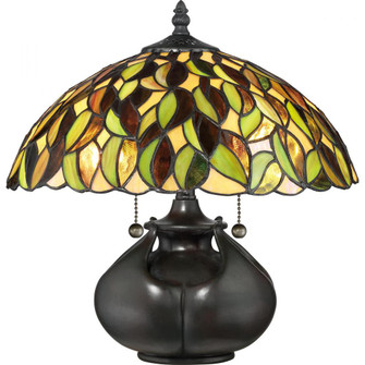 Greenwood Table Lamp (26|TF3181T)