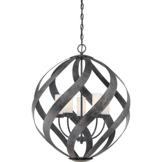 Blacksmith Pendant (BMS2826OK)