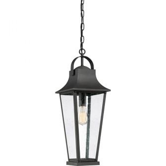 Galveston Outdoor Lantern (26|GLV1908MB)