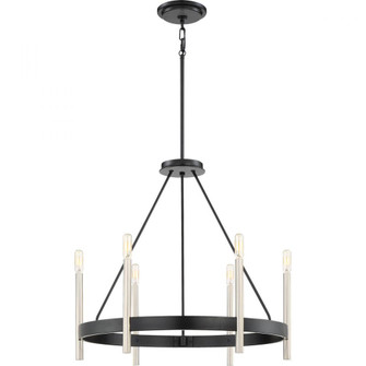Anthem Chandelier (ATH5006K)