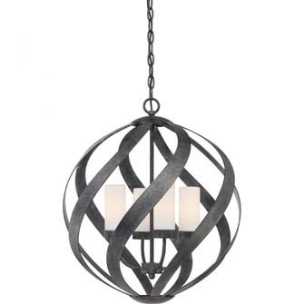 Blacksmith Pendant (BMS2820OK)
