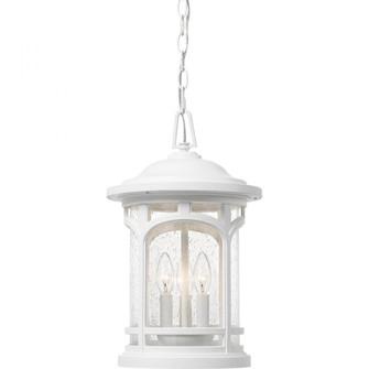 Marblehead Outdoor Lantern (26|MBH1911W)