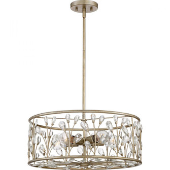 Meadow Lane Pendant (MDL2820VG)