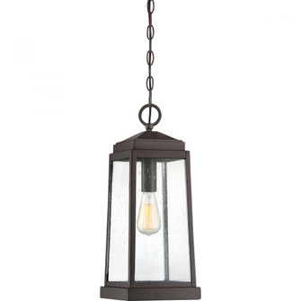 Ravenel Outdoor Lantern (26|RNL1908WT)