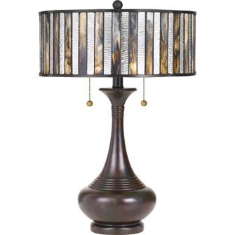Roland Table Lamp (26|TF3334TVA)