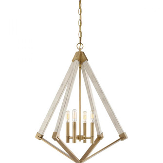 Viewpoint Pendant (26|VP5204WS)
