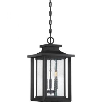 Wakefield Outdoor Lantern (26|WKF1911EK)