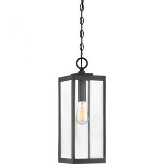 Westover Outdoor Lantern (26|WVR1907EK)