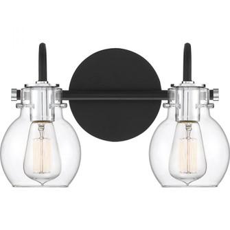 Andrews Bath Light (ANW8602EK)