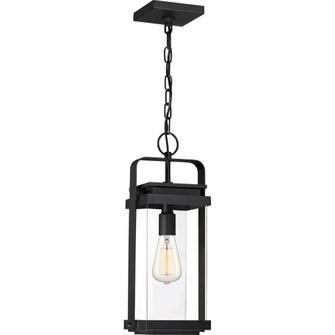 Exhibit Outdoor Lantern (26|EXH1908EK)